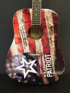 Wrangler-Patriot-Tour-Full-Wrap-2014