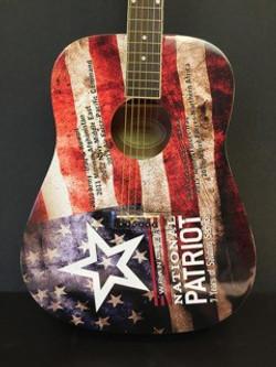 Wrangler-Patriot-Tour-Full-Wrap-2014