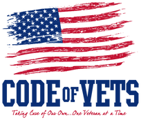 code-of-vets-logo.png