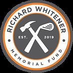 richard-whitener-memorial-fund-logo.png