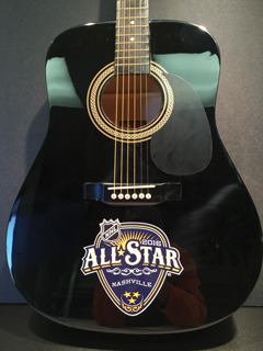 NHL-AllStar-Decal-Wrap