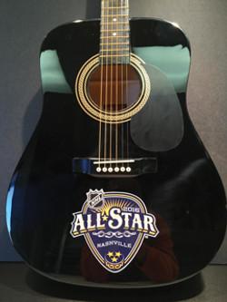 NHL-AllStar-Decal-Wrap