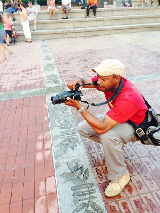 LDouglas Photography