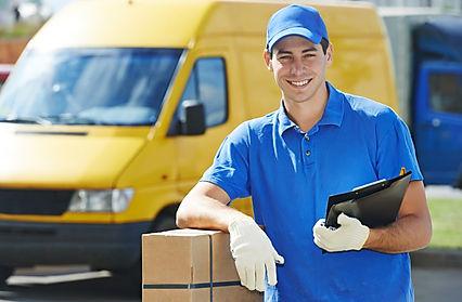 delivery-boy.jpg