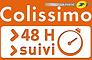 Colissimo-suivi-48H-CGV_1.png