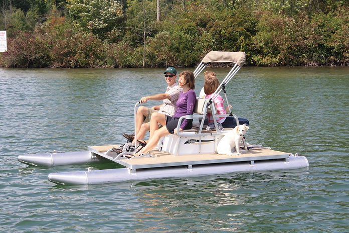 paddle boat 1.jpg