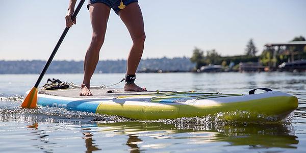 paddle board 4.jpg