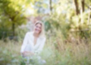 Portrait Fotograf Bad Oldesloe