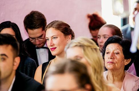 Hochzeitsfotograf Michael Jessen in Bad Oldesloe, Lübeck, Hamburg, Ahrensburg, Eutin, Plön, Malente, Bargteheide, Holsteinische Schweiz und Ostsee