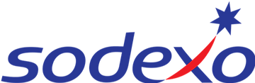 Sodexo-Logo.png