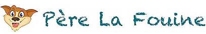perelafouine_logo984x165.jpg