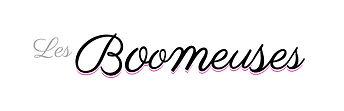 Logo-LesBoomeuses-.jpg