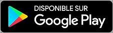CityGem sur Google Play