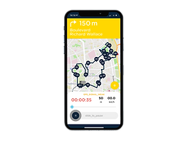 CityGem-guidage.png