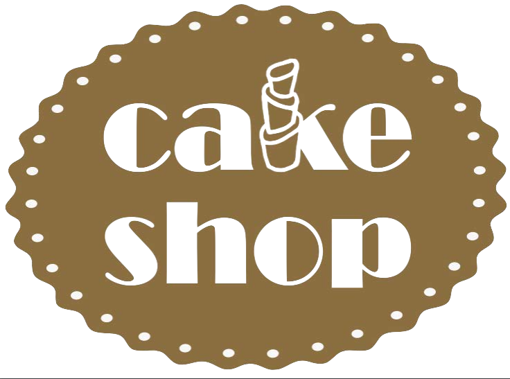 Cake Shop עוגות מעוצבות