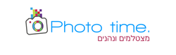 Photo Time צילום