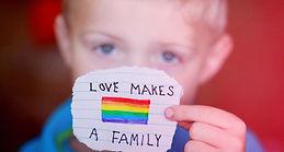 קבוצת תמיכה להורים להטבים