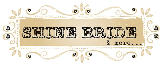 שיין ברייד אביזרי כלות