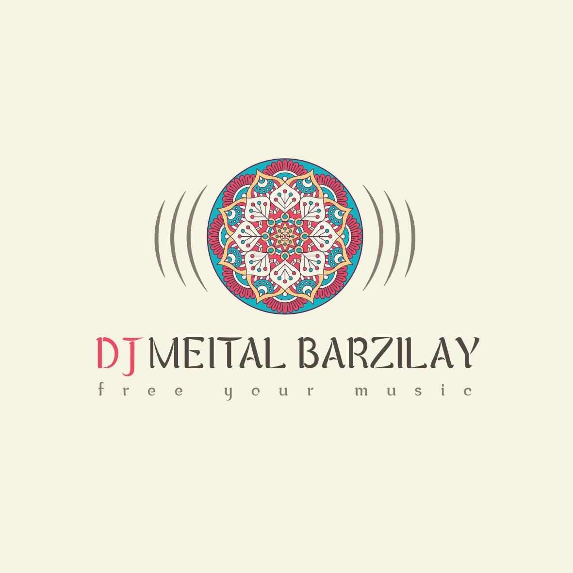 מיטל בריזלאי DJ
