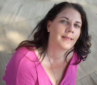אשת השבוע -  ראיון עם לירון גור שטייגמן