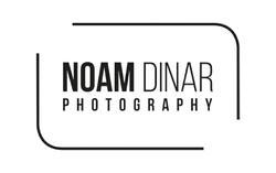 נועם דינר צילום
