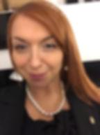 Silvia Brambilla.JPG