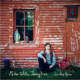 Peter Willie Youngtree - Country Hymns - Album Cover.jpg