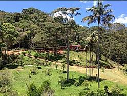 Hospedagem Vale do Paraíso