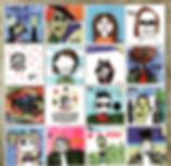 Custom Tiles for Mural.jpg