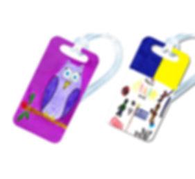 personalised Luggage Tags 1.jpg
