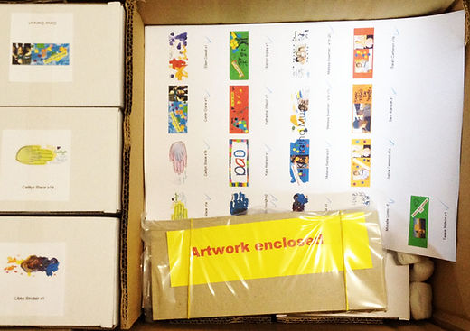 Packaging of childrens products.jpg