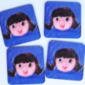 Personalised Coaster Set.jpg
