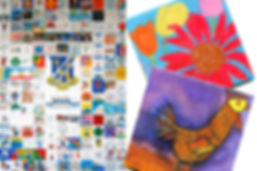 School Tile Murals.JPG