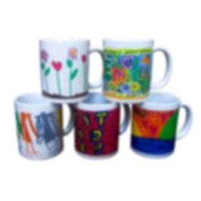 Personalised Ceramic Mugs.jpg