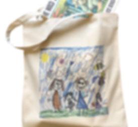Personalised Tote Bag .jpg