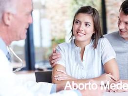 Deseas abortar, ¿Pero no sabes como?