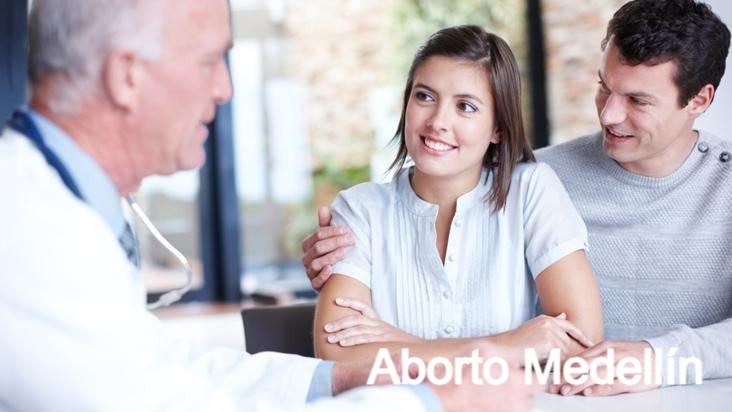 Aborto Medellin Métodos de aborto Medellín Sitios para abortar Medellín