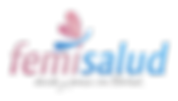 Femisalud_logo-01.png