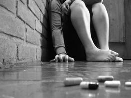 Las pastillas para abortar clandestinamente afectan la salud de las mujeres