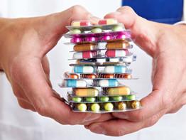 El aborto con medicamentos Mifepristona y Cytotec