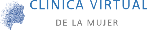 clinica logo.png