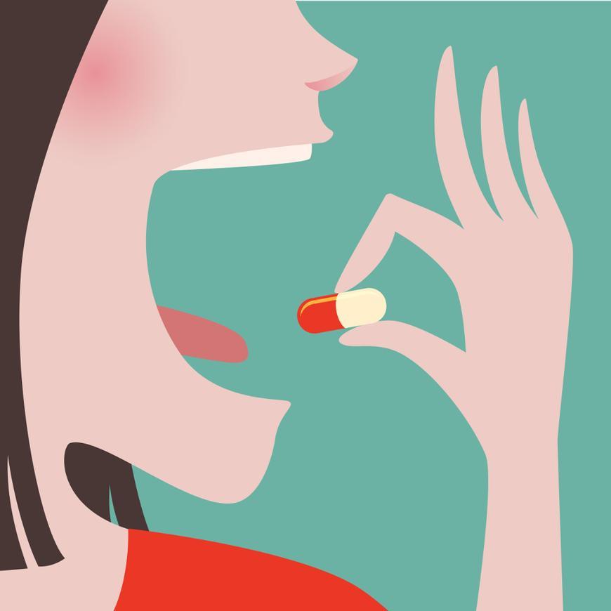 Aborto con cytotec misoprostol