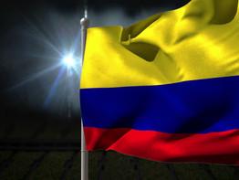 Como abortar en Colombia