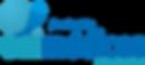 Logo_Unimédicos_como_fundacion.png