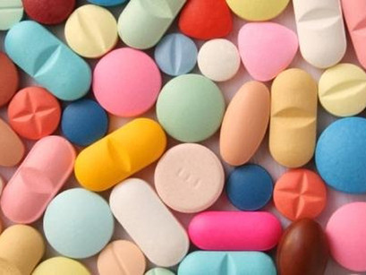 Mifepristona. El nuevo medicamento abortivo