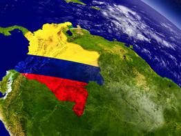 Como abortar legalmente en Colombia.