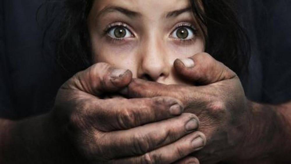 Donde abortar en Bogotá Donde puedo abortar en Medellín