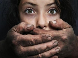 ¿Abuso o Violencia Sexual?