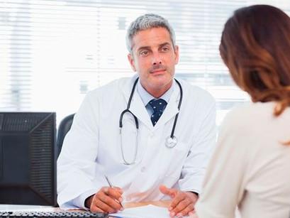 ¿Cómo solicitar un aborto con pastillas?