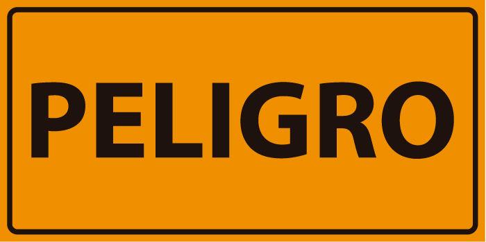 plaquenil online greece